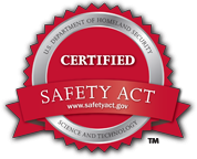 Image result for safety act